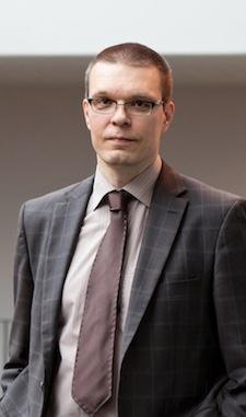 Prof. Kaski