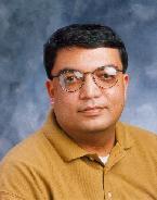 Prof. Acharya
